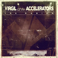 Virgil And The Accelerators